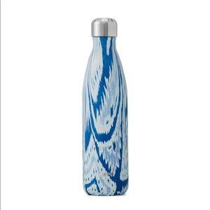 S'well bottle 25oz